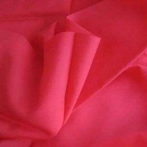 Болонья art.400T20D №4 розовая