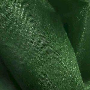 Фатин 30D 3м средний блеск №33 бутылочно зеленый