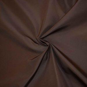 Плащевка Арт.230Т, коричневая