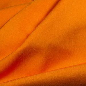 Бифлекс тонкий art.8300 №18 оранжевый