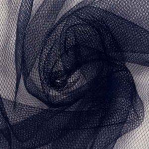 Евросетка Art. 45 A №11 темно-синяя