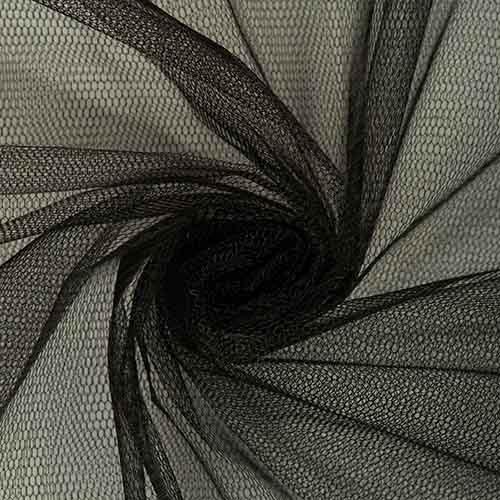 Евросетка аrt. 45 A № 1 черная