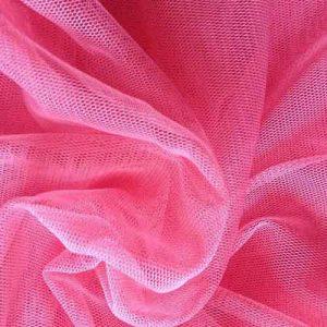 Евросетка аrt. 45 A №24 розовый