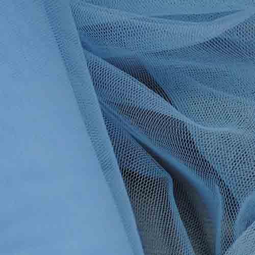 Евросетка аrt. 45 A №78 голубой