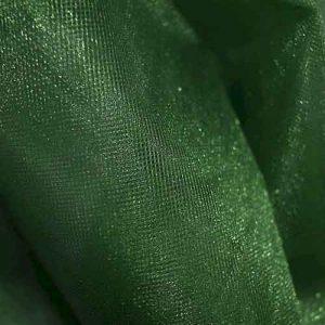 Евросетка аrt. 45 A №88 бутылочно-зеленый