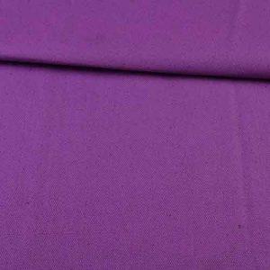Коттон 100% FREETEKS-50554 фиолетовый