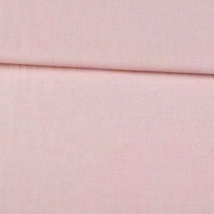 Коттон 100% грязно-розовый