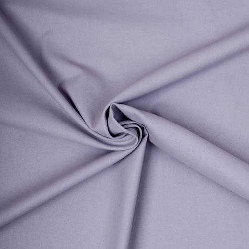 Коттон 100% серо-фиолетовый